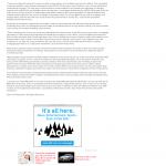 Dmitri Chavkerov | Paying taxes and saving as path to success article in KPTM-TV FOX-42 (Omaha, NE)