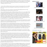 Dmitri Chavkerov - News & Observer (Raleigh, NC)- Paying Taxes and Saving