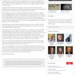 Dmitri Chavkerov - Portland Business Journal- Paying Taxes and Saving