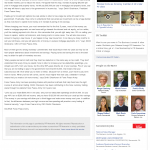 Dmitri Chavkerov - Sacramento Business Journal- Paying Taxes and Saving