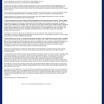 Dmitri Chavkerov - WJRT-TV ABC-12 (Flint, MI)- Paying Taxes and Saving
