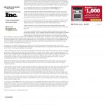 Dmitri Chavkerov - WTHR NBC-13 (Indianapolis, IN)- Paying Taxes and Saving