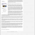 Forex Peace Army - KCAU ABC-9 (Sioux City, IA)- Attracting Wealth