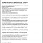 Forex Peace Army - KHQ-TV NBC-6 (Spokane, WA)- Attracting Wealth