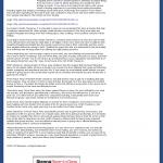 Forex Peace Army - KUAM-TV NBC-8 / CBS-11 (Hagatna, Guam)- Attracting Wealth