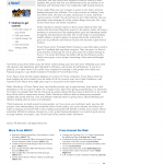 Forex Peace Army - WBOC CBS-16 (Salisbury, MD)- Attracting Wealth
