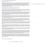 Forex Peace Army - WBOY-TV NBC-12 (Clarksburg, WV)- Attracting Wealth