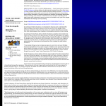 Forex Peace Army - WTOC CBS-11 (Savannah, GA)- Attracting Wealth
