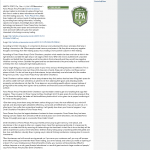 Forex Peace Army - Worcester Telegram & Gazette- Attracting Wealth