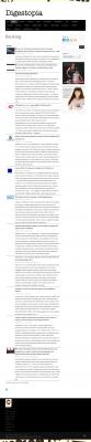 Dmitri Chavkerov -  Digestopedia - Paying Taxes and Saving