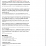 Dmitri Chavkerov | Paying taxes and saving as path to success article in KAIT ABC-8 (Jonesboro, AR)