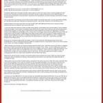 Dmitri Chavkerov | Paying taxes and saving as path to success article in KCOY CBS-12 (Santa Maria, CA)