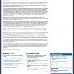 Dmitri Chavkerov   Paying taxes and saving as path to success article in KCTV-TV CBS-5 (Kansas City, MO)