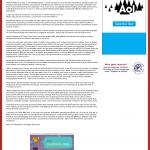 Dmitri Chavkerov   Paying taxes and saving as path to success article in KION CBS-46 (Salinas, CA)