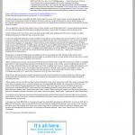 Dmitri Chavkerov | Paying taxes and saving as path to success article in KNDU-TV NBC (Kennewick, WA)