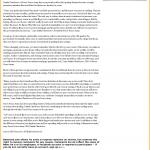 Dmitri Chavkerov | Paying taxes and saving as path to success article in KOTV-TV CBS-6 (Tulsa, OK)