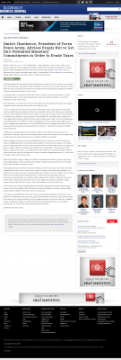 Dmitri Chavkerov -  San Jose Business Journal - Paying Taxes and Saving