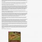Dmitri Chavkerov | Paying taxes and saving as path to success article in WBMA-TV ABC-33 / ABC-40 (Birmingham, AL)