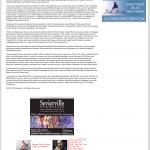 Dmitri Chavkerov   Paying taxes and saving as path to success article in WBRC-TV FOX-6 MyFox Birmingham (Birmingham, AL)