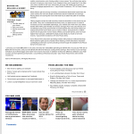 Dmitri Chavkerov | Paying taxes and saving as path to success article in WDAM NBC-7 (Hattiesburg-Laurel, MS)