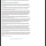Dmitri Chavkerov   Paying taxes and saving as path to success article in WLTZ-TV CW-38 (Columbus, GA)