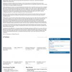 Dmitri Chavkerov | Paying taxes and saving as path to success article in WSMV-TV NBC-4 (Nashville, TN)