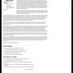 Dmitri Chavkerov | Paying taxes and saving as path to success article in WTOC CBS-11 (Savannah, GA)