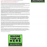 Dmitri Chavkerov | Paying taxes and saving as path to success article in WXTX-TV FOX-54 (Columbus, GA)