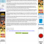 Forex Peace Army   Abundance and Wealth Attraction through Live Clean up – Tip in Biz Wire Express