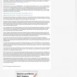 Forex Peace Army   Abundance and Wealth Attraction through Live Clean up – Tip in NebraskaTV (Kearney, NE)