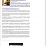 Forex Peace Army | Abundance and Wealth Attraction through Live Clean up – Tip in WBRC-TV FOX-6 MyFox Birmingham (Birmingham, AL)